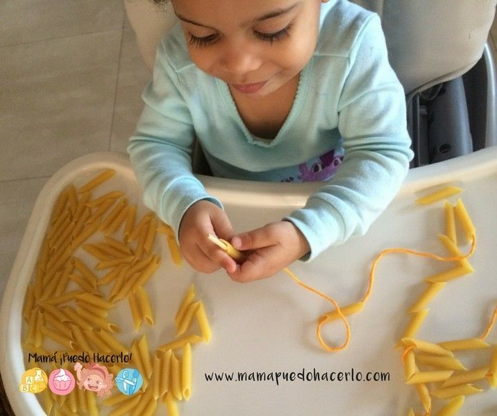 Toddler Learning Activities, Infant Activities, Kids Learning, Nursery Activities, Motor Skills Activities, Animal Crafts For Kids, Maria Montessori, English Writing, Home Schooling