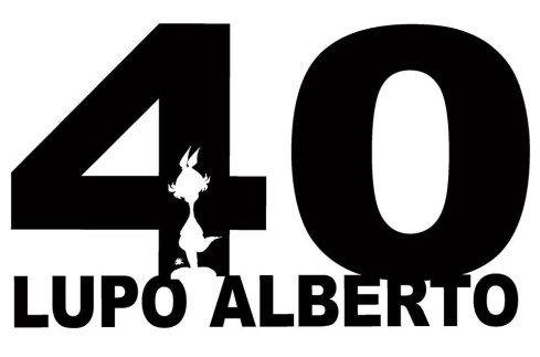 http://c4comic.it/2014/07/25/three-4-comic-lupo-alberto-compie-quarantanni/
