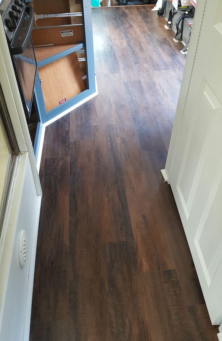 The 25 best Lowes vinyl plank flooring ideas on Pinterest