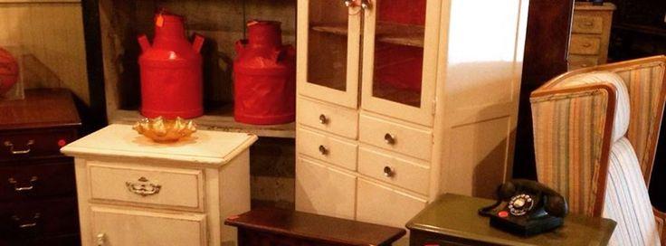 Estate # Sale # Services # Estate Sales Dallas helps you in a good way ·  Vintage IndustrialAntique FurnitureA ... - 8 Best Rustybydesignauction Images On Pinterest Antique, Antiques