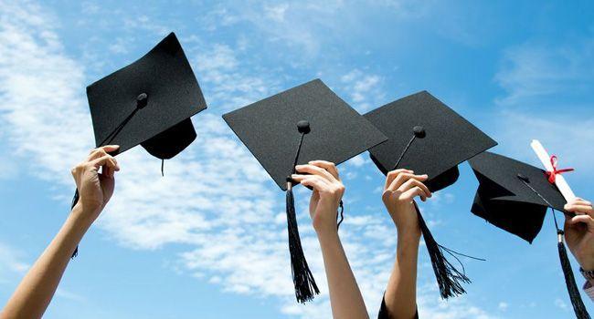 نوروسافاری   تحقیقات نشان میدهد که شیوع افسردگی و اضطراب در افراد دارای تحصیلات عالی بیشتر است. در این میان، زنان آسیبپذیرترند و نسبت به مردان، بیشتر در معرض افسردگی و اضطراب قرار دارند.  به گزارش نوروسافاری از ساینس، نتایج تحقیقی جدید در دانشگاه تگزاس نشان می