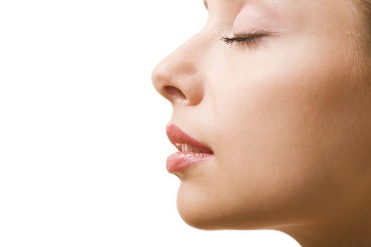 Naturheilmittel, die bei unreiner Haut und Akne wirklich helfen.