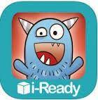 Technology Tailgate: i-Ready Apps, i-Ready Diagnostics, and Freebie