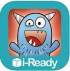 Technology Tailgate: i-Ready Apps, i-Ready Diagnostics, and Freebie
