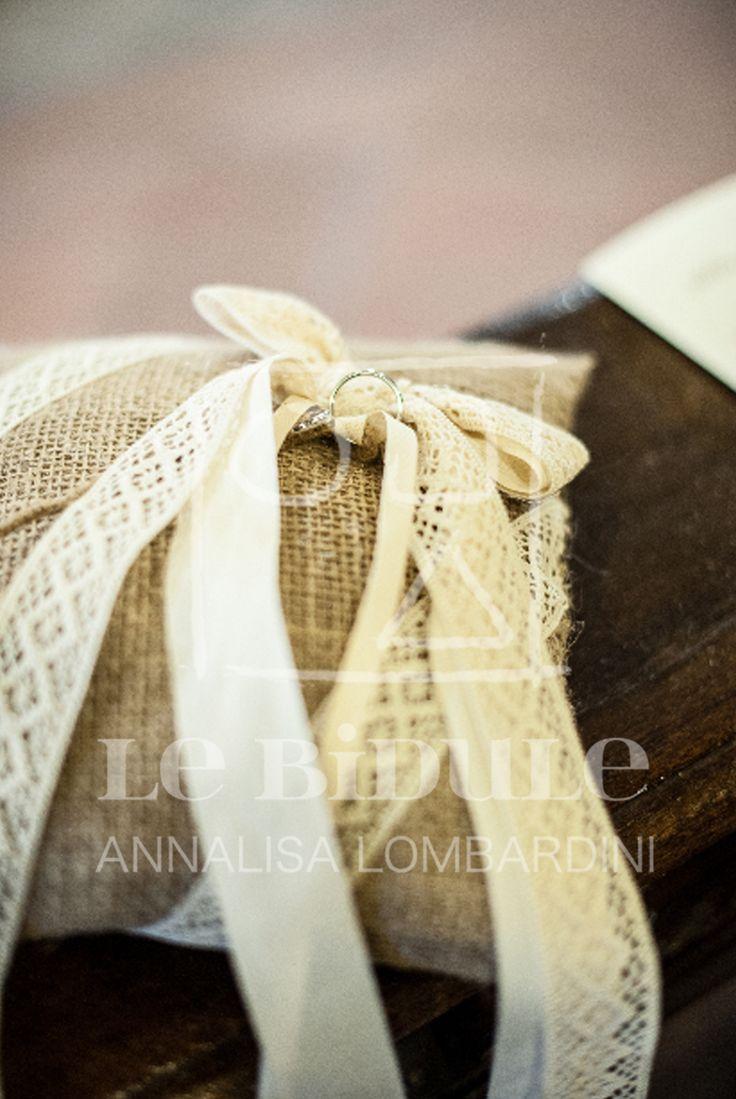 L'organizzazione fino ai minimi dettagli - Wedding planning down to the very small details by @nanni31 @LeBidule