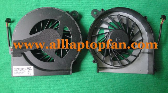 100% Brand New and High Quality HP Pavilion G6-1C58DX Laptop CPU Cooling Fan  Specification: Brand New HP Pavilion G6-1C58DX Laptop CPU Fa...