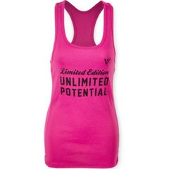 Unlimited PotentialUnlimited Potential, Style, Order, Woman, Pink Tanks, Products, Activities Tanks