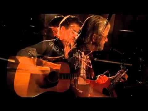 """Blue Rodeo - """"Never Look Back"""" (from Live At The Woodshed)"""