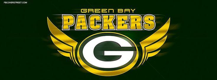 Pink Green Bay Packers Logo Green bay packers logo