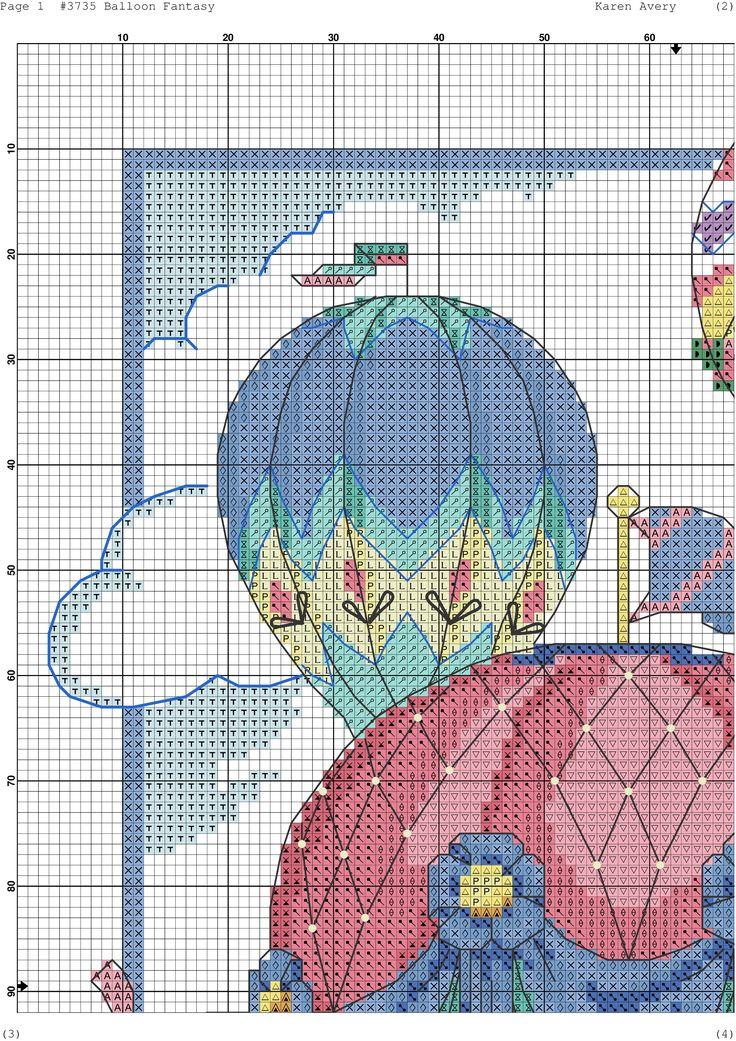 Balloons 1/4