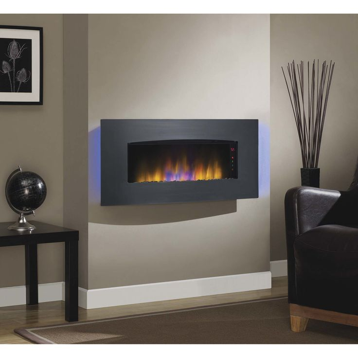 tokyo wall mount electric fireplace reviews napoleon hanging