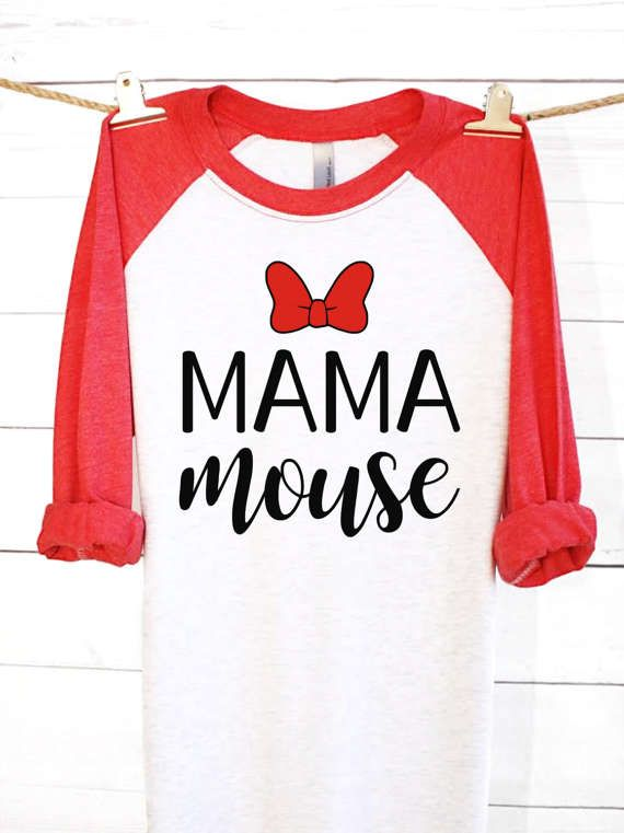 Hey, I found this really awesome Etsy listing at https://www.etsy.com/listing/511696477/mama-mouse-disney-shirts-disney-family