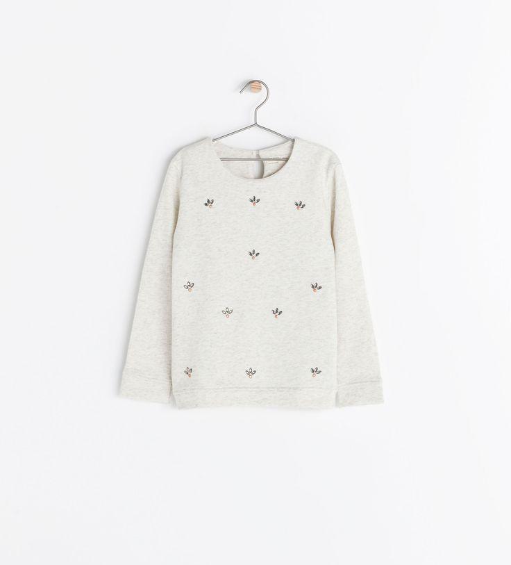 - Shop by look - Meisjes (3 - 14 jaar) - KINDEREN | ZARA Nederland