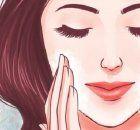 Una de las propiedades del agua oxigenada es su capacidad para desmanchar ropa y piel. Sí, muchas personas hacen uso del agua oxigenada para aclarar las axilas, eliminar una mancha de limón o de cualquier otro agente que haya podido afectar el tono de la piel. Hacerlo es muy sencillo, por eso en este artículo te mostramos cómo aclarar la piel con agua oxigenada. Antes de aclarar la piel con agua oxigenada debes de saber que muchas personas presentan reacciones alérgicas o quemaduras, sobre…