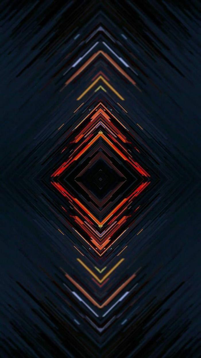 Arranged for iPhone X, Beautiful Wallpapers, Background (part 3) – Marius Jordaan
