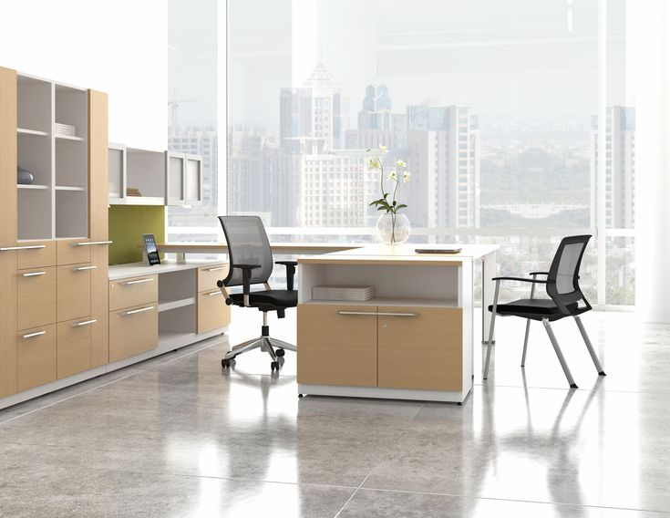 These Workstations Are Available Offering A Simple And Clean Design. These  Desks Are Great In