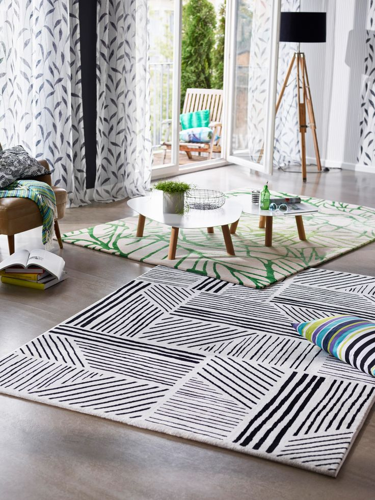 41 besten esprit home a s cr ation bilder auf pinterest. Black Bedroom Furniture Sets. Home Design Ideas