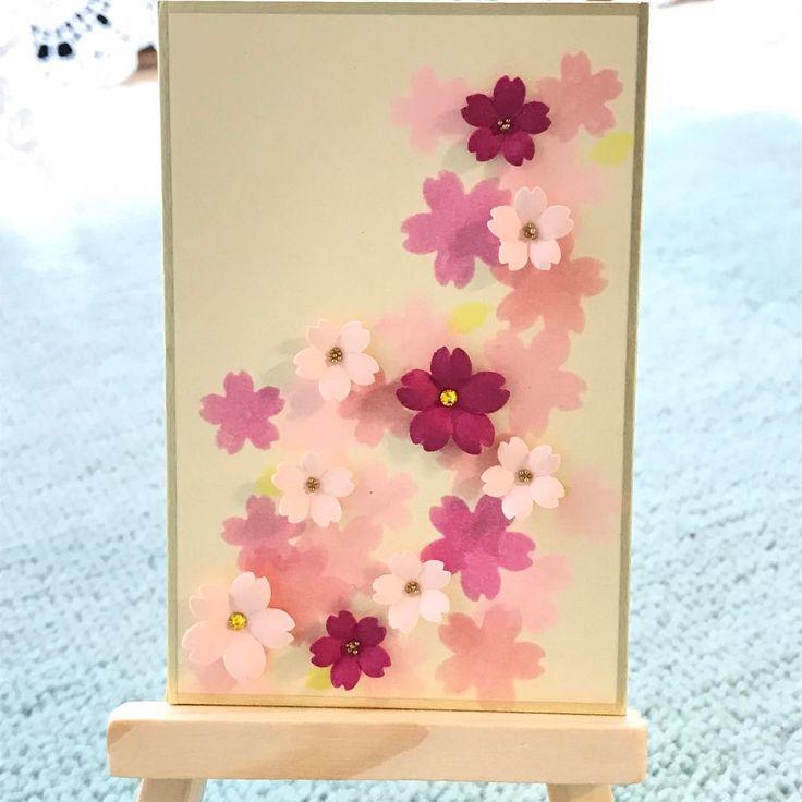 【梅の花・桃の花・春の花・ひな祭りのおひなさまの花】折り紙の折り方・作り方動画をまとめてみました!春の桃の節句、ひな祭りの飾りにおすすめ!おりがみを使ってかんたんに作れる、かわいいお花の折り方の作り方を見れる動画をご紹介します。お花のお皿や...