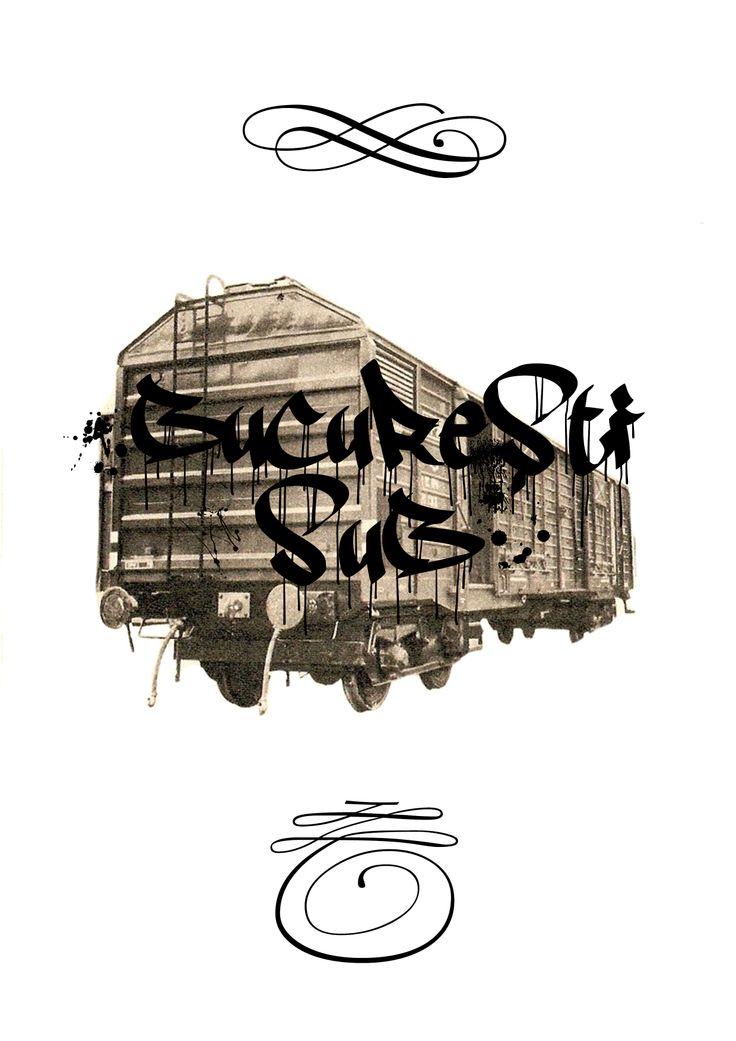 București Sub