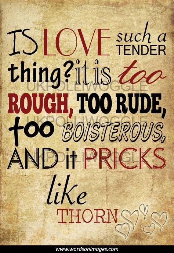 Romeo And Juliet Quotes Beauteous 10 Best Romeo And Juliet Quotes Images On Pinterest  Romeo And