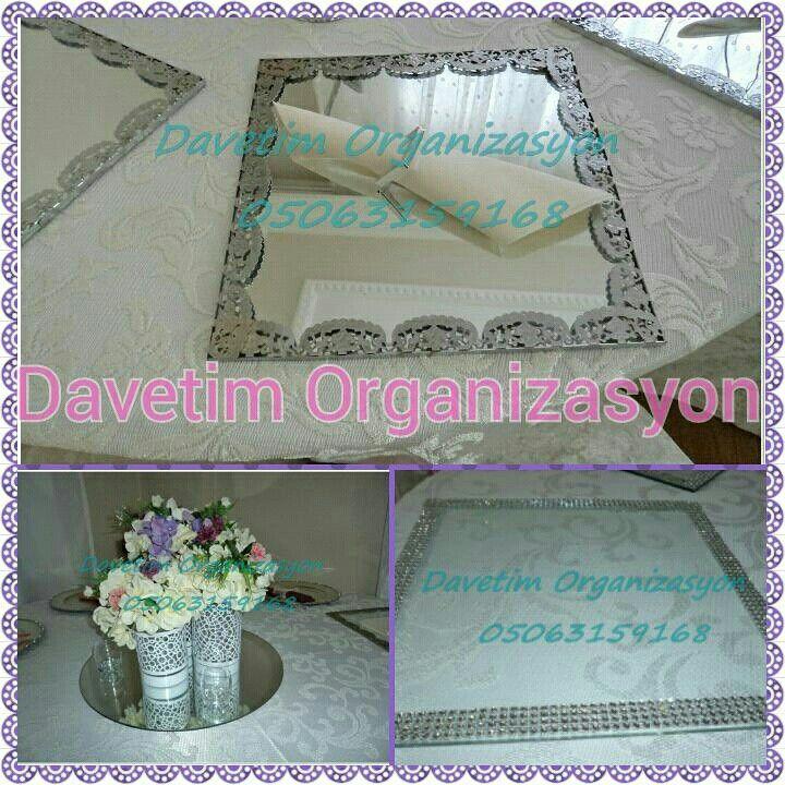 Davetim Organizasyon Hakan Orta www.davetimorganizasyon.com davetimorganizasyon@hotmail.com instagram.com/davetim_org twitter.com/davetim_org facebook.com/davetim.org 0506 315 9168 Erken rezervasyonda %35 indirim..