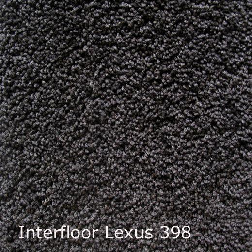 Color Schemes For Master Bedroom Black And White Gloss Bedroom Furniture Bedroom Bedspreads Bedroom Carpet Uk: 23 Best Images About Bedroom Carpet On Pinterest