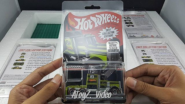 Collector Edition 2017 FS Long Gone   More  http://bit.ly/atoyz   #hotwheels #hwc #hotwheelscollectors #hotwheelspics #hotwheelshunting  #diecast #hotwheelsaddict #toyphotography #toysyoutube #collectabletoys #atoyzyoutubechannel #AtoyZ #hotwheelscollectors #hotwheelsindonesia #hotwheelscollector #hotwheelsreview #hotwheelsreviewatoyz #hotwheelsreviewvideo #hotwheelsreviewyoutube #hotwheelsreviewindonesia #hotwheelshuntingindonesia #hotwheelshunting