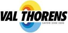 val thorens logo