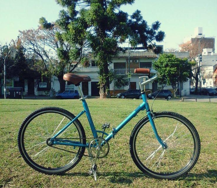 14 best bicicletas antig as images on pinterest bicycles for Paredes plegables