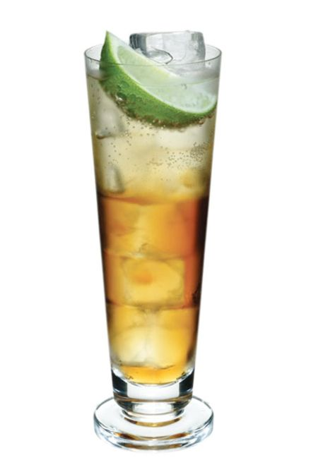 California root beer: vodka, kahlua coffee, galliano autentico, club soda and garnish with lime wedge. shake first 3 ingredients