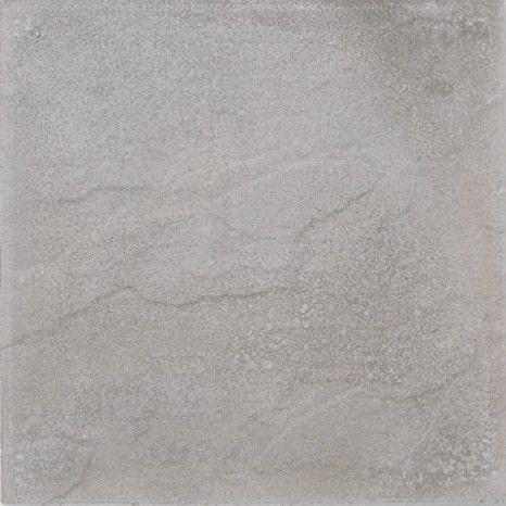 33 best images about grey paving slabs on pinterest. Black Bedroom Furniture Sets. Home Design Ideas