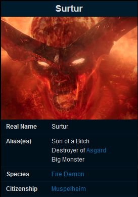 Gotta love the wiki sometimes... : marvelstudios