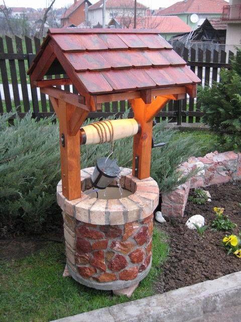 Bunari - Page 6 65dc745c1dd5c001446db8e34663414c--water-garden-mali