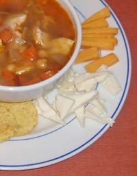 Mexican_soup.jpg
