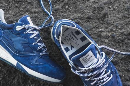 http://sneakerwars.jp/items/view/4677/