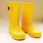 #igorkids #botas #agua #amarillas #piter