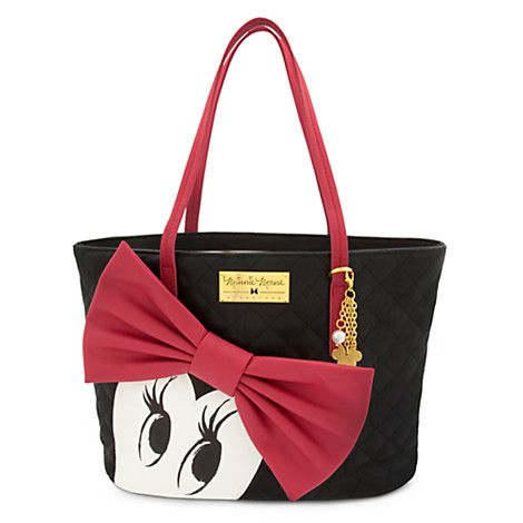 disney store is the official site for disney shopping get the best deals on disney clothes costumes toys home decor collectibles movies and more