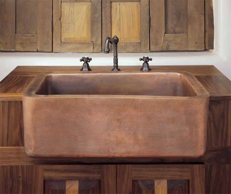72 best COPPER images on Pinterest | Bathroom, Bathrooms and Copper ...