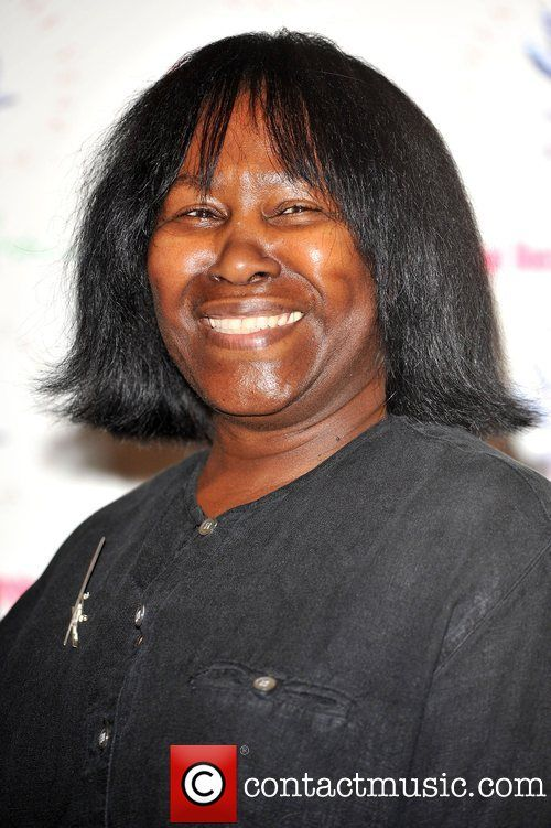 Joan Armatrading Quotes: 85 Best Nai'xyy Women Images On Pinterest