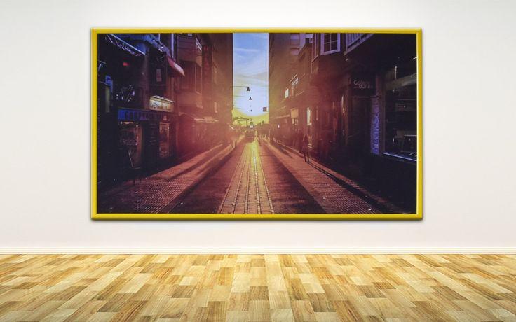 I quadri Canvas personalizzati sono un'ottima idea se si sta pensando di fare un regalo originale o semplicemente per poter essere abbinati all'arredo della propria casa o ufficio: http://blog.glyphs.it/quadri-canvas-personalizzati/ #quadripersonalizzati #fotografia #stampasutela #quadricanvas