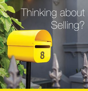 Ray White Bargara is in urgent need of listings! Contact us today at www.raywhitebargara.com.au