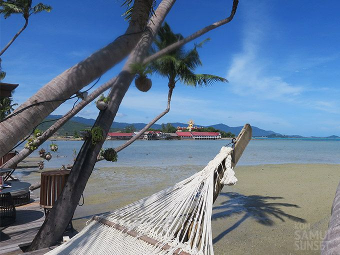 Koh Samui in August: Weather, What to Expect and August FAQs – Everything you need to know about Koh Samui in August: Find out what Koh Samui weather is like in August, how much it rains, the best things to do & more! | www.kohsamuisunset.com