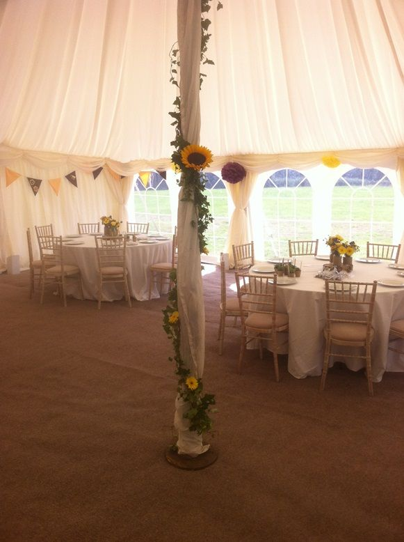 34 best traditional marquee decoration images on pinterest marquee alresford marquees specialises in marquee hire wedding marquees party marquees and corporate marquee hire across hampshire surrey sussex berkshire junglespirit Choice Image