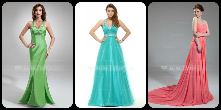where to get prom dresses near me - the winner prom dresses Check more at http://andreathe.com/where-to-get-prom-dresses-near-me-the-winner-prom-dresses/
