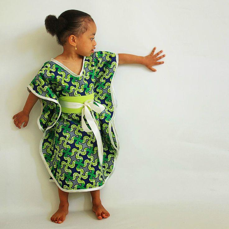 Boubou africain  comment le porter et surtout comment l .