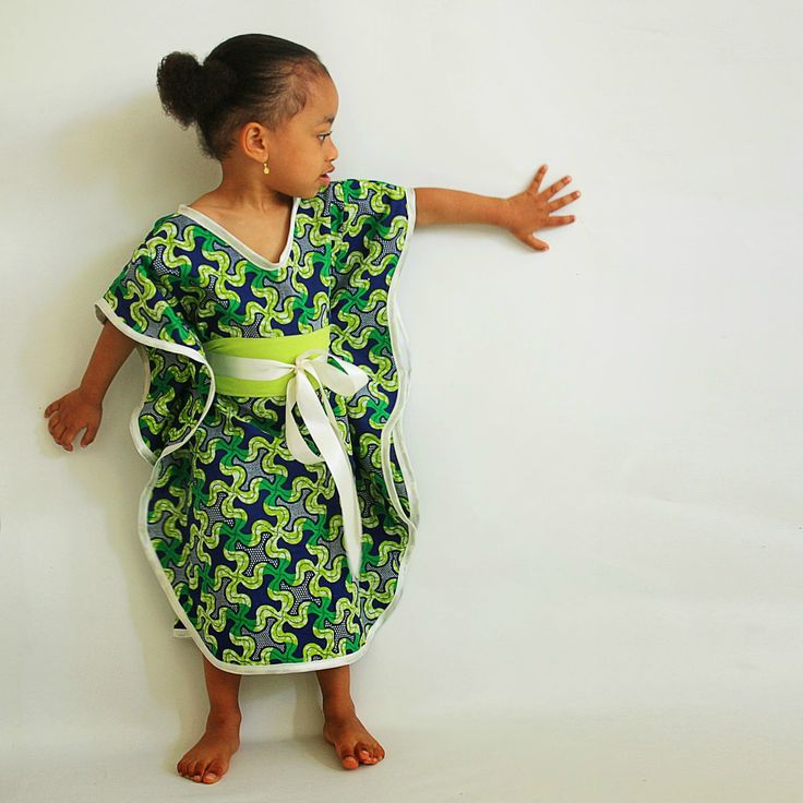 robe de soirée en pagne africain courte - Recherche Google