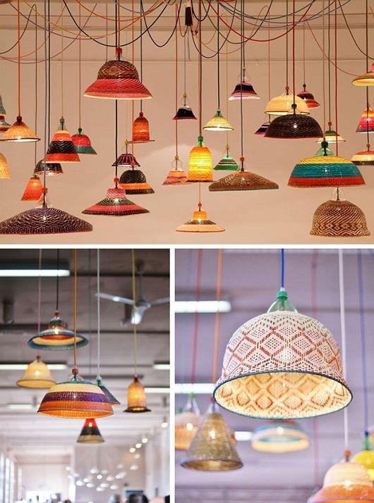 Alvaro_catalan_De_Ocon_pet_lamp