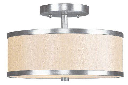 17 best images about dining room on pinterest brushed nickel drum chandelier and 3 light pendant. Black Bedroom Furniture Sets. Home Design Ideas