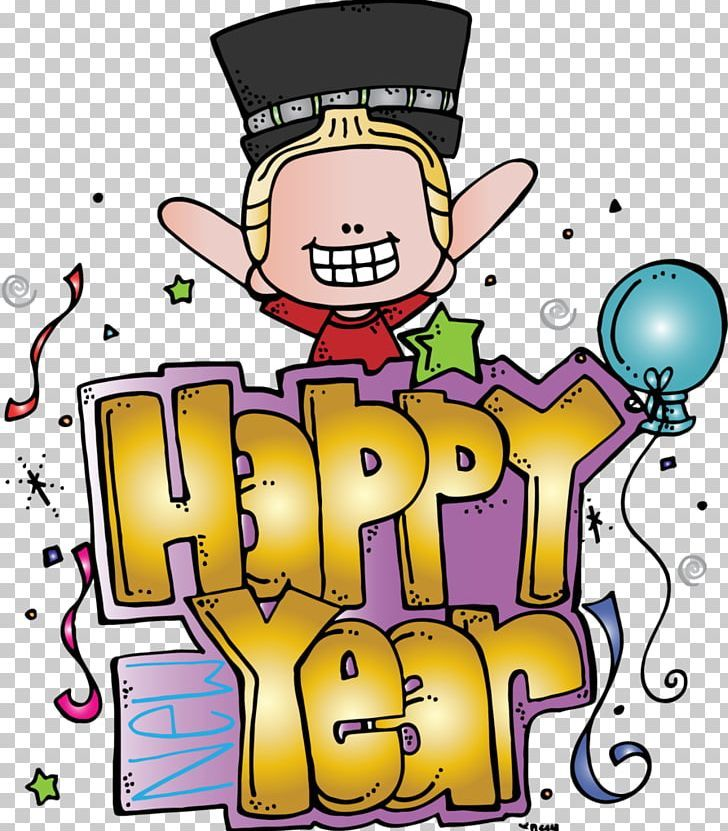 New Year S Day New Year S Eve Christmas Png Area Art Artwork Cartoon Chinese New Year Happy New Year Png Happy New Year Happy New
