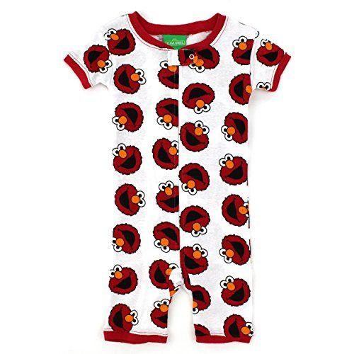 120 Best Sesame Street Elmo Images On Pinterest Elmo